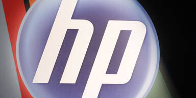 HP öffnet sein mobiles Betriebssystem