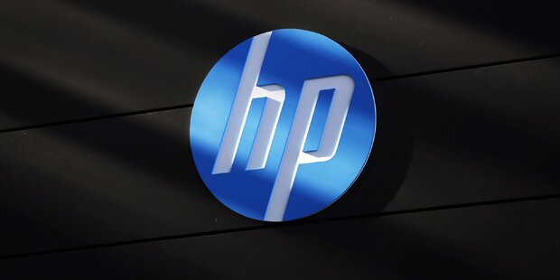 HP fordert Datenraum für Europa