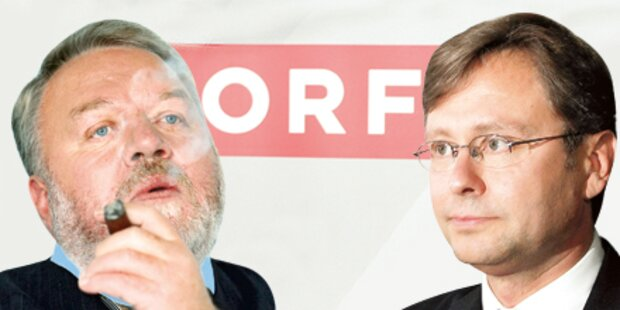 Wrabetz will ORF-Wahl vorverlegen