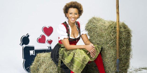 Arabella sucht Frauen für Bauern