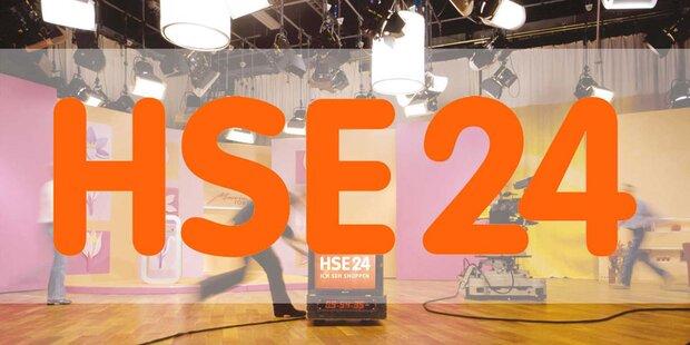 Bei HSE24 bahnt sich Verkauf oder Börsegang an
