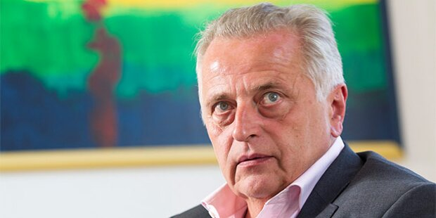 ›ÖVP will Pensionen kürzen‹