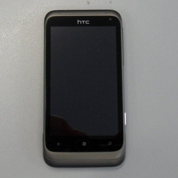 A1 bringt HTC Velocity 4G mit LTE nach Österreichs