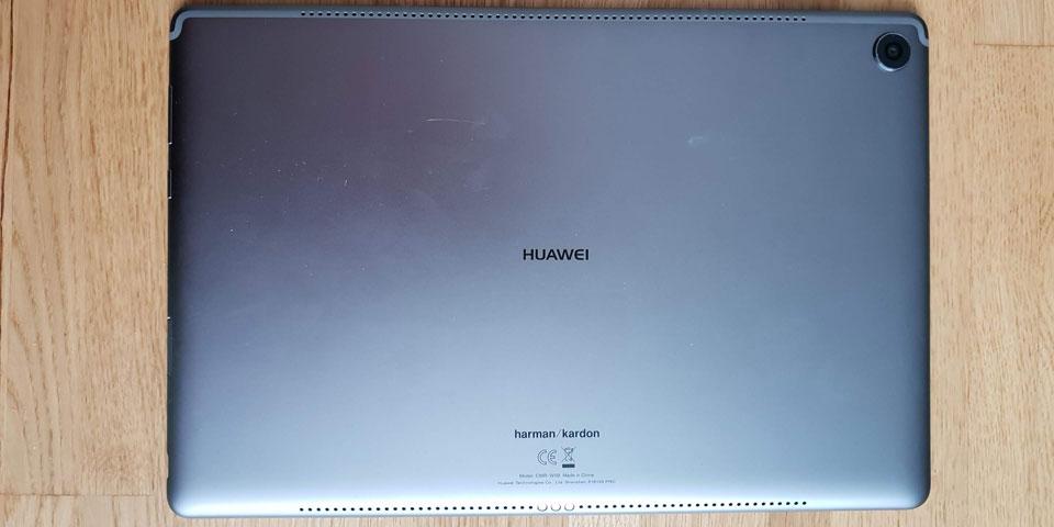 huawei-mediapad-m5-test.jpg