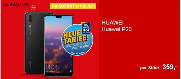 huawei-p20-hofer.jpg