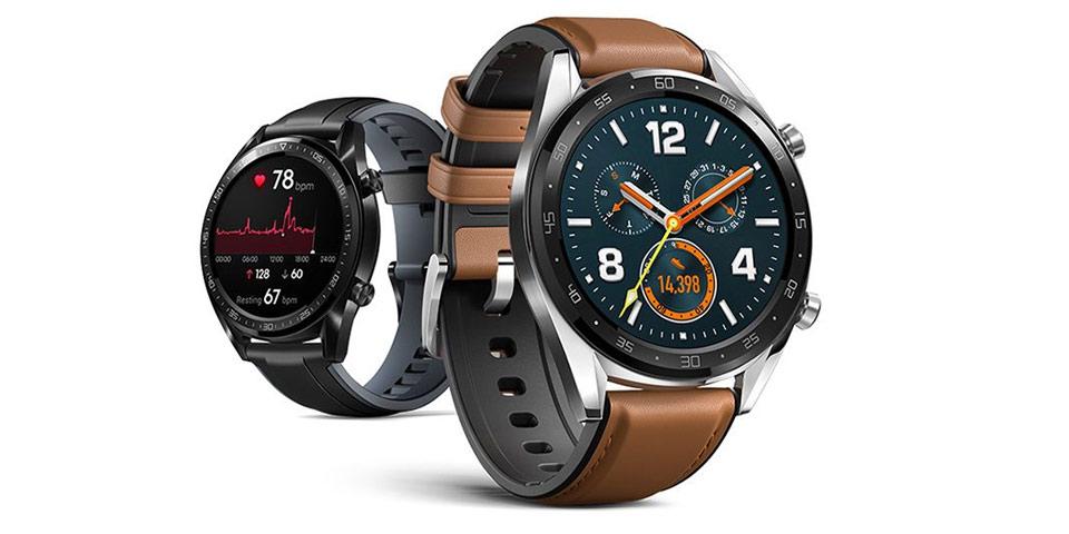 huawei-watch-gt-960-off.jpg