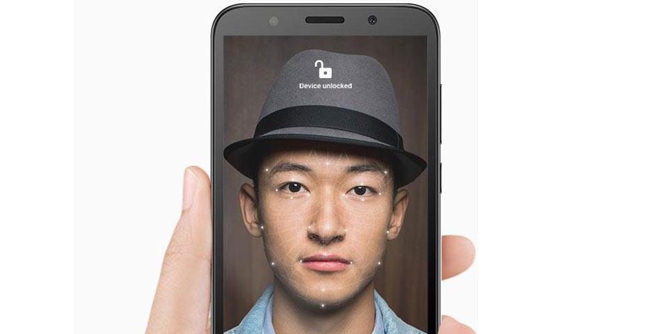 huawei-y5-2018-inl.jpg