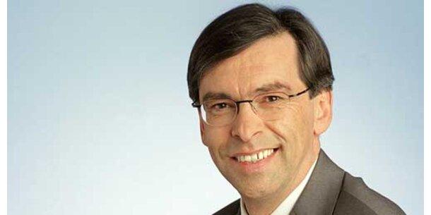 Nowak leitet Redaktion und Produkt-Management