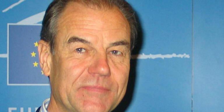 ÖVP-Pirker weist Lobby-Vorwürfe zurück