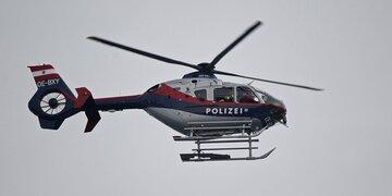 EU-Gipfel in Salzburg: Sicherheit für die Regierungschefs