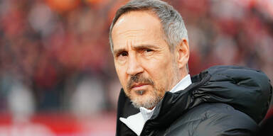 Euro-League-Spiel Basel vs. Frankfurt abgesagt