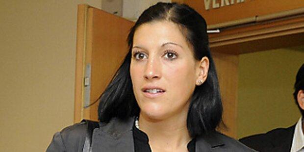 Doping: Schuldspruch für Lisa Hütthaler