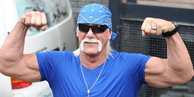 Hogan: