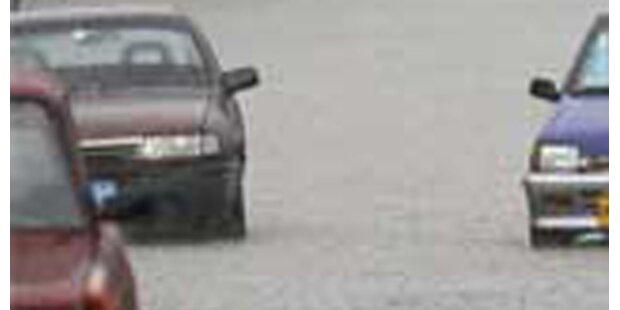Schuldige für Überflutung gefunden