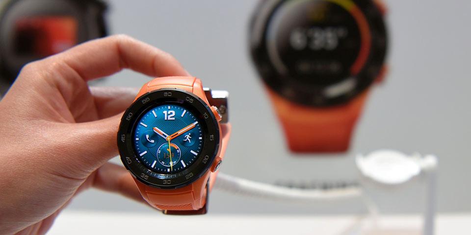 huwawei-smartwatch-mwc-2001.jpg