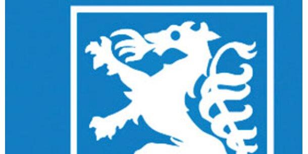 Hypo Steiermark hat 178 Mio. Euro verloren