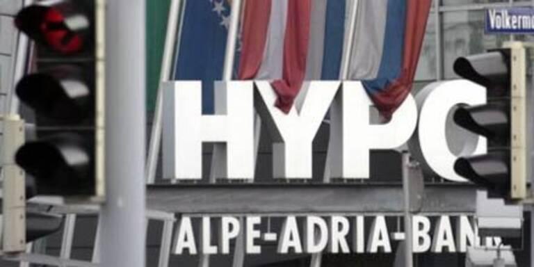Hypo Group Alpe Adria