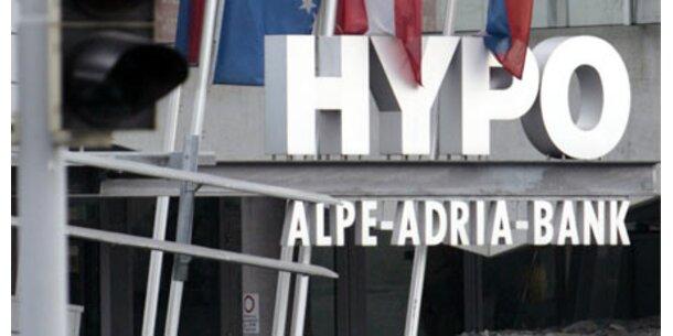 Hypo-Insolvenz wäre teuer gekommen