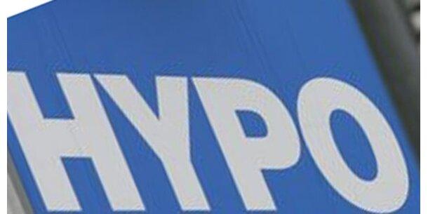 Vbg.-Hypo verkauft Liechtenstein-Bank