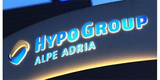 Regierung will Hypo nicht geschenkt