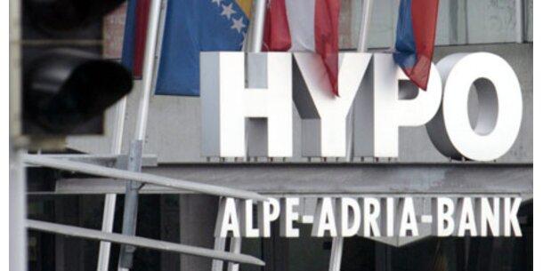 Hypo-U-Ausschuss kommt in Kärnten