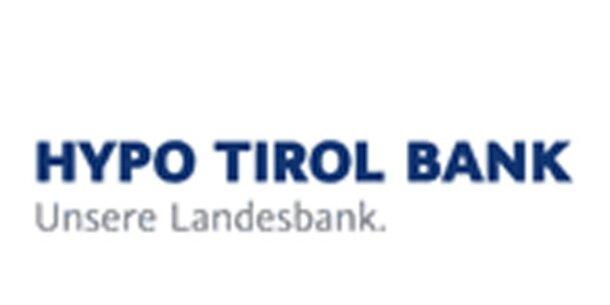 EU genehmigt Beihilfen für Hypo Tirol