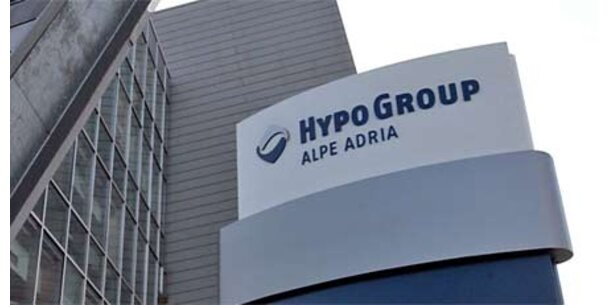 Droht Hypo-Pleite?