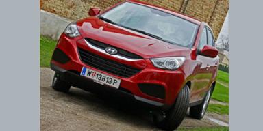 Bild: Hyundai
