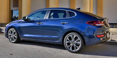 Hyundai und Kia senken Erwartungen