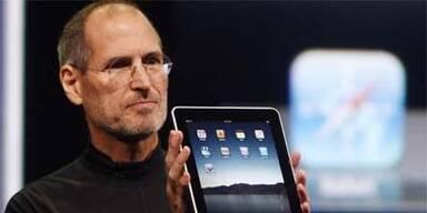 iPad_rechtfertigung