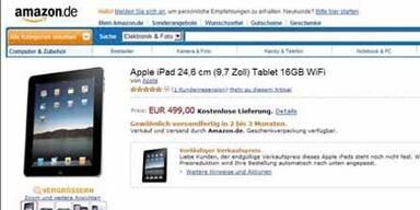 iPad_start_rel