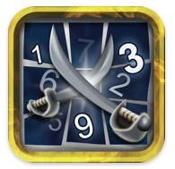 iPad_sudoko_battle