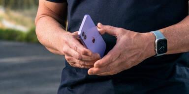 Apple bringt billigstes 5G-iPhone aller Zeiten