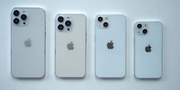 iPhone 13 Leak1.jpg
