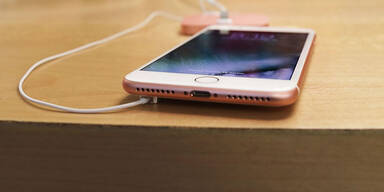 Millionen Smartphones liegen ungenutzt herum