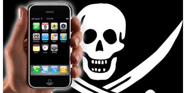 Kritik an Umweltverträglichkeit von Apples iPhone