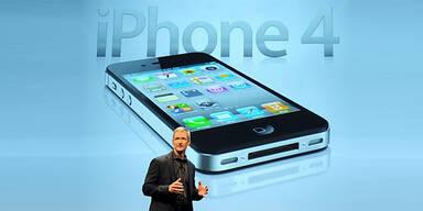 Apple: 1 Milliarde Dollar nur für Werbung