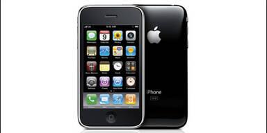 iPhone 3.1.2 geknackt - Unlock verfügbar