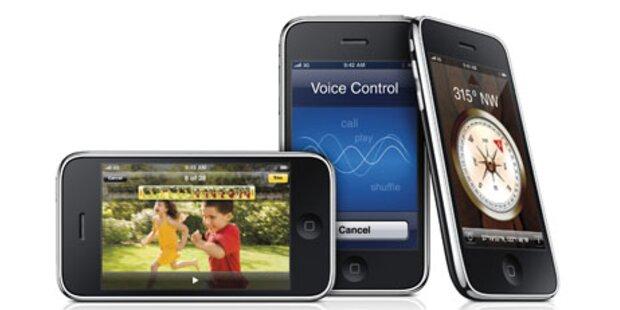 Handy-Kunden bezahlen fast 2 Mrd zu viel