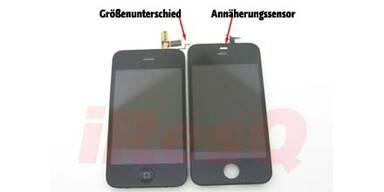 iPhone_4g_display