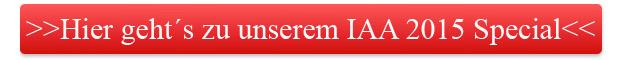 iaa_2015_button.jpg
