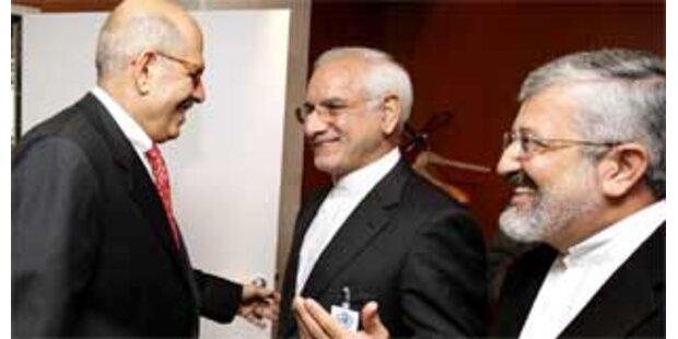 IAEO gibt grünes Licht für Abkommen mit Indien