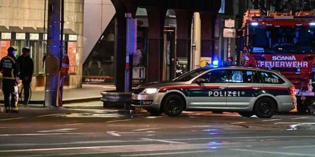 Messer-Mord wird jetzt zum Asyl-Skandal
