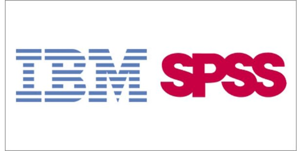 IT-Konzern will Statistik-Software Firma