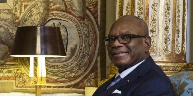 Mali: Drei Tote bei Überfall auf Zollamt
