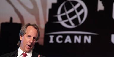 ICANN bleibt vorerst unter US-Aufsicht