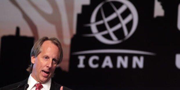 Internet: Umfangreichste Änderung seit