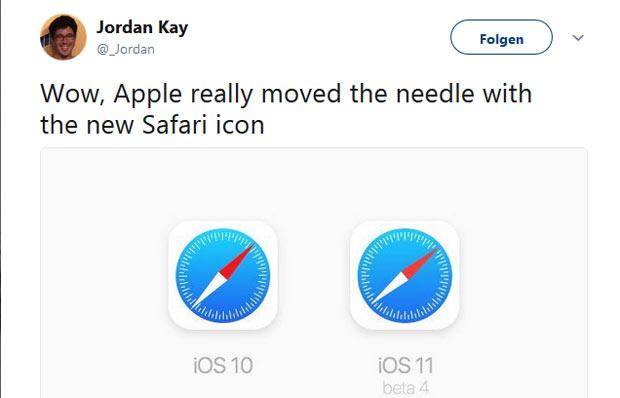 icon-apple-safari-620-inl.jpg