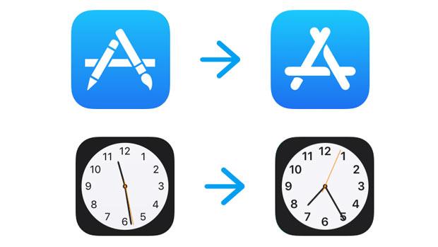 icon-apple-uhr-store-620-in.jpg