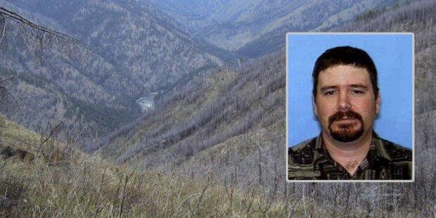 US-Cops töten gesuchten Doppelmörder